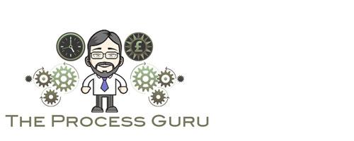 The Process Guru